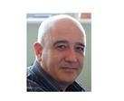 Ganador del premio 2015: D. Antonio Vidal-Puig