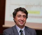 Ganador 2016: Prof J Alfredo Martinez Hernandez