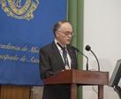 Ilmo. Prof. Dr. Alfonso López Muñiz