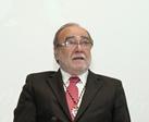 Palabras del Presidente, Excmo. D. Julio Bobes