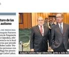 Noticia de El Comercio