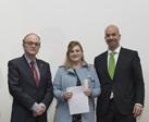 Entrega Premios Tesis Doctorales 2017 - 8