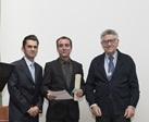 Entrega Premios Tesis Doctorales 2017 - 4