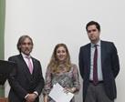 Entrega Premios Tesis Doctorales 2017 - 10