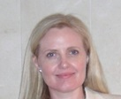 Sra. Dª Dolores Corella Piquer -  Premio Internacional Hipócrates 2017