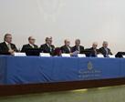 Sesión Inaugural: Conferencia: Nuevos retos en la enseñanza de la medicina 2