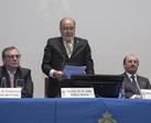 Toma de posesión como Académico Correspondiente del Ilmo. Sr. D. SALVADOR TRANCHE IPARAGUIRRE 4
