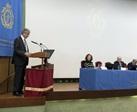 Toma de posesión como Académica Correspondiente de la Ilma. Sra. Dña. MARÍA MEDINA SÁNCHEZ 4