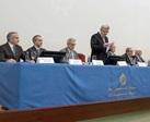 Sesión In Memoriam et Honore de los Ilmos. Sres. D. Manuel Crespo Hernández y D. José Manuel Arribas Castrillo 2