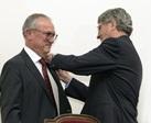 Toma de posesión como Académico Correspondiente del Ilmo. Sr. D. CÉSAR A. ALVAREZ MARCOS 5