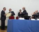 Toma de posesión como Académico Correspondiente del Ilmo. Sr. D. CÉSAR A. ALVAREZ MARCOS 7