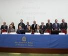 Tesis doctorales 2018
