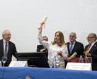Premio Humanización de la Asistencia Sanitaria 2018