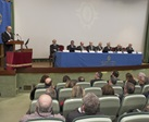 Toma de posesión como Académico de Número del Ilmo. Sr. D. JUAN CARLOS TORRE ALONSO 4