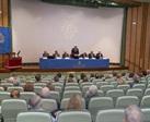 Sesión Especial In Memorian et Honore del Ilmo. Sr. D. FELICIANO ALONSO SÁINZ  5