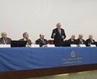 Sesión Especial In Memorian et Honore del Ilmo. Sr. D. FELICIANO ALONSO SÁINZ  7