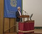 Sesión Especial In Memorian et Honore del Ilmo. Sr. D. FELICIANO ALONSO SÁINZ  3