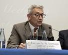 Homenaje al Profesor D. Severo Ochoa Albornoz 6