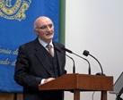 Homenaje al Profesor D. Severo Ochoa Albornoz 5