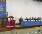 Conferencia Dr. Escotet