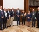 Premio Humanización de la Asistencia Sanitaria 2019
